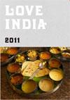 recipe_book_s.jpg